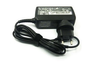 19V 2.1A 40W Adapter For Mini Notebook