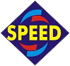 Speed Cables